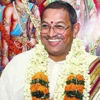 Vivaha Vaibhavam (వివాహ వైభవం)