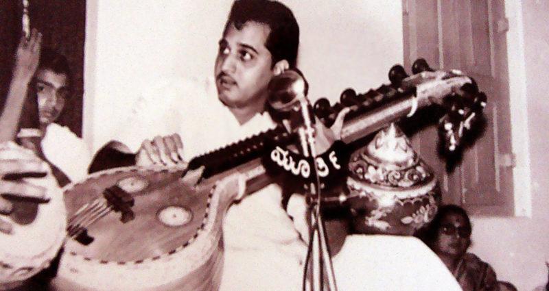 B.M.N.Murthy